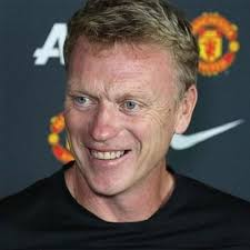 David moyes says of the manchester united post: David Moyes Bio Affair Married Wife Net Worth Ethnicity Salary Age Nationality Height Football Coach