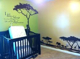 lion king nursery wall decals baby room lion king love it lion king nursery wall decals