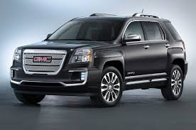 2018 gmc explorer. contemporary 2018 full size of gmc2018 acadia suv gmc terrain push bar silverado concept  future chevrolet large  to 2018 gmc explorer