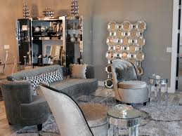 hollywood regency style furniture. Hollywood Regency Beach House Contemporary-living-room Style Furniture R