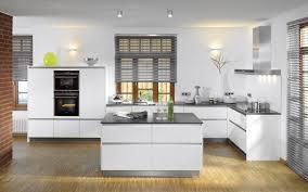 Küche Mit Wohnzimmer Zusammen Kleines Schlafzimmer Einrichten