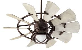 quorum ceiling fans. Interior: Fundamentals Quorum Ceiling Fans 77525 8108 Capri V Studio White 52 Fan With Light