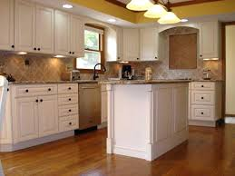 kitchen remodeling costs estimates medium size of kitchen cost to rehab kitchen average kitchen remodel