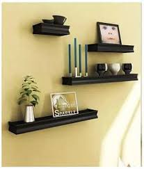 Buy Floating Shelves Online Wall Shelves Buy Wall Shelves Online at Best Prices in India on 2