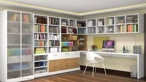 study room furniture design. Study Room Designs Furniture Design D