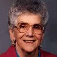 Ida Daniels Obituary - Springfield, Illinois | Legacy.com