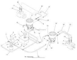 Corvair wiring diagram tracker trailer led light