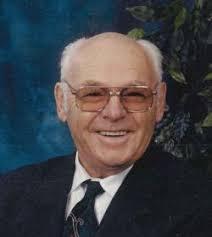 George Alfred Craig