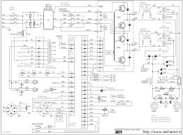amazing lincoln sa 250 welder wiring diagram inspiration lincoln welder wiring schematic attractive lincoln welder wiring diagram sketch electrical and