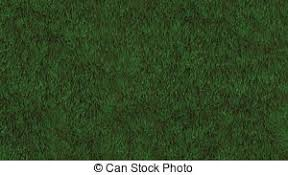 green grass field animated. Grass Field Loop. Animation Green Animated