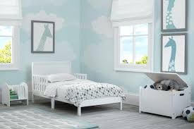 Toddler Bedroom In A Box Toddler Room In A Box White Childrens Box Bedroom  Ideas