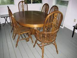 Used Living Room Chairs Dining Room Great Used Dining Room Chairs Used Dining Chairs