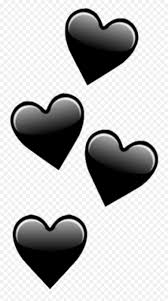 Download Iphone Black Emoji Wallpaper ...