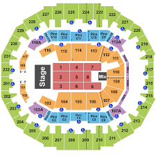 Buy Tool Tickets Front Row Seats