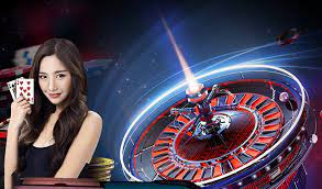 Did you know this online casino Malaysia?   Online Casino UK