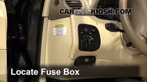 interior fuse box location 2003 2009 mercedes benz clk550 2007 interior fuse box location 2003 2009 mercedes benz clk550 2007 mercedes benz clk550 5 5l v8 convertible 2 door