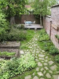 Small Picture Best 20 Small city garden ideas on Pinterest Small garden