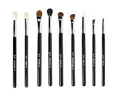 brand new sigma make up brush brushes set free uk shipping fast dispatch