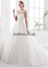 London Wedding Suit Stockist Pronovias Wedding Dresses