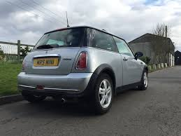 2005 Mini Cooper Clubman - news, reviews, msrp, ratings with ...