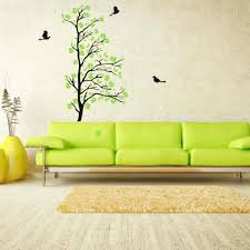 wall decals living room for ireland large in india es