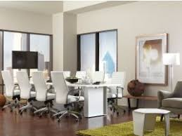 office styles. the quorum conference table is modern stylish and adaptable to your workplace needs cort rents tables in assorted styles sizes office o