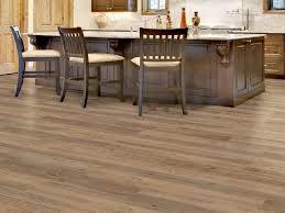 Nice Vinyl Wood Floor Tiles Kitchen Vinyl Flooring Tags Best Vinyl Wood  Plank Flooring