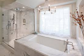 white master bathroom designs. Wonderful White Lovely White Master Bathroom Design Ideas And Creative  86 On Interior In Designs A