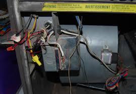 lennox furnace wiring diagrams wiring diagram schematics old furnace wiring diagram nilza net