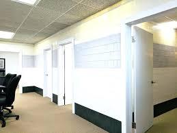office cubicles walls. Decorating Office Cubicle Walls Design Excellent Decoration Configurable Partition System . Newsletter Cubicles L