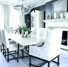 oversized dining table oversized dining table oversized dining room chairs magnificent on other pertaining to mesmerizing