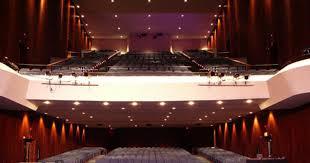 Seating Chart Berklee Performance Center Toninho Horta Meets Berklee In Boston At Berklee Performance