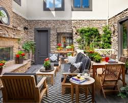 patio furniture layout ideas. gorgeous patio furniture layout ideas the arrangement of comfortable and house u