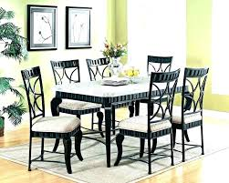 marble dining table and chairs marble kitchen table marble kitchen table set round marble dining table
