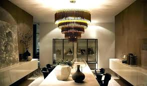 contemporary chandeliers for living room large living room chandeliers living room chandelier large contemporary chandeliers for
