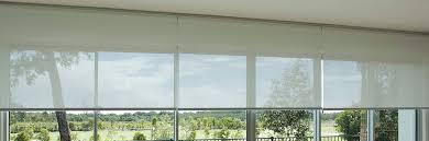 home s blinds roller blinds