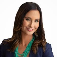 Real Estate Agent - Hilary Lucki - Harvey Goodman, Realtor®