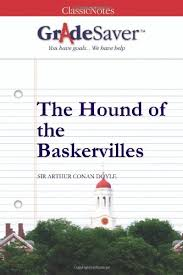 the hound of the baskervilles essay questions gradesaver essay questions the hound of the baskervilles study guide