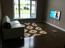 area rugs 9x12 stylish compelling decor ideas penneys ollies regarding 24