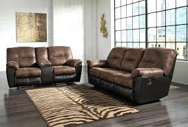 diverting additional reclining sofa lear brands recliner brand recommendation wanted stjames me couch cost sofas reviews home furnishings where can