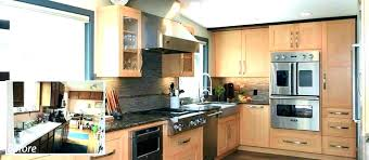 Kitchen Remodeling Reviews Ideas Interesting Inspiration Design