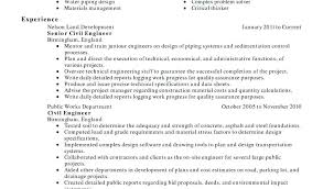 Material Management Resume Sample Security Guard Resume Example Security Guard Resume Sample No