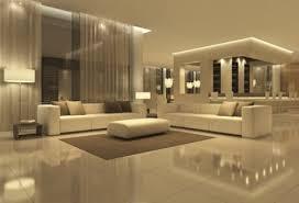 Living room flooring Laminate Inspiration Ideas Marble Floors Living Room With Marble Flooring For Living Room Pofcinfo Inspiration Ideas Marble Floors Living Room With Marble Flooring For