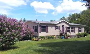 mobile home insurance nj istock 000007095840small e1366414837616