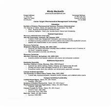 One Page Resume Classy One Page Resume Resume 60 Page Ambfaizelismail