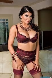 romi rain nude in the living room amateur sex videos Daily Hot Girls romi rain nude in the living room amateur sex videos