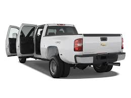 2009 Chevrolet Silverado Reviews and Rating   Motor Trend