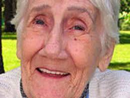 Mary-Frances Loos | Obituaries | pantagraph.com