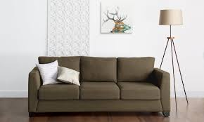 5 seater sofa designs photo 3 5