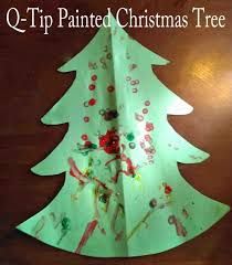 christmas-tree-decorations-make-toddlers-5